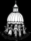 Logo Jeugdkring Chrisko