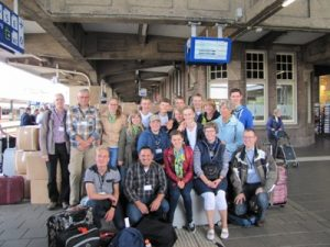 Lourdes-2014-Dag1-1