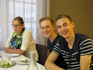 Lourdes-2014-Dag1-13