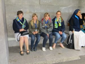 Lourdes-2014-juni-dag-5-10