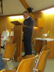 Lourdes-2014-juni-dag-5-2