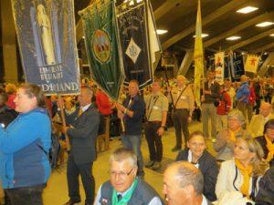 Lourdes-2014-juni-dag-5-3