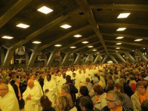 Lourdes-2014-juni-dag-5-4