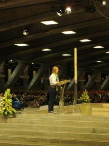 Lourdes-2014-juni-dag-5-5