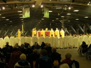Lourdes-2014-juni-dag-5-6