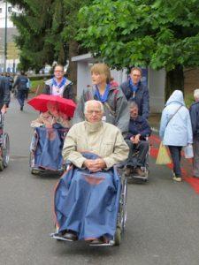 Lourdes-2014-juni-dag-5-9