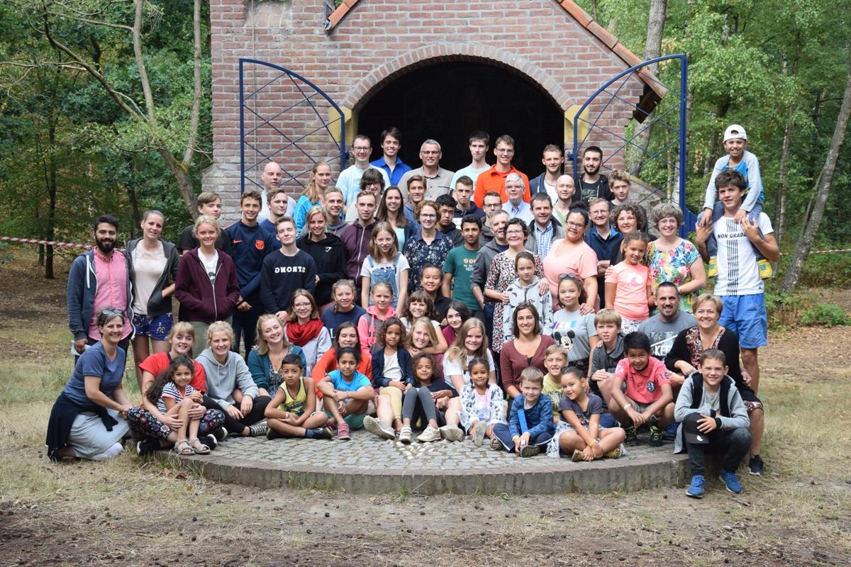 Kamp-2018-Dag-05-60