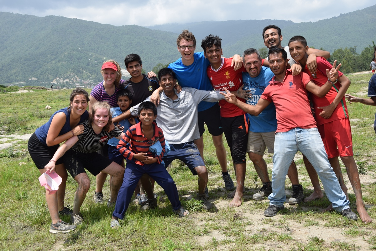Nepal2019-Dag-11-41