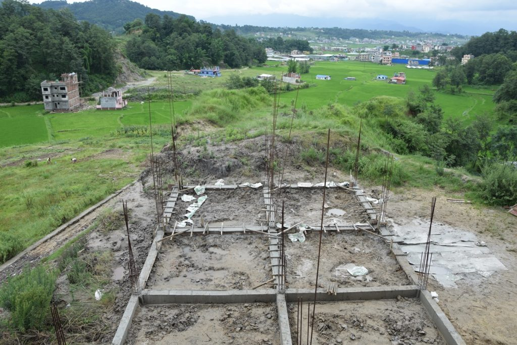 Nepal2019-Dag-19-12