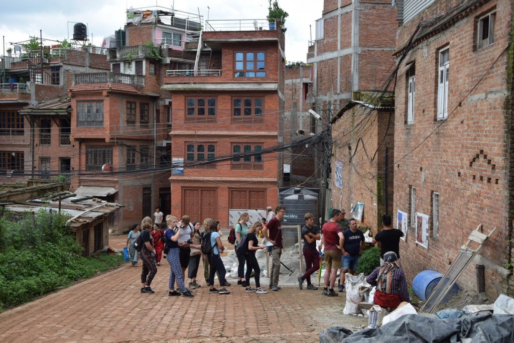 Nepal2019-Dag-20-04