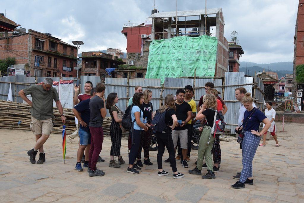 Nepal2019-Dag-20-09