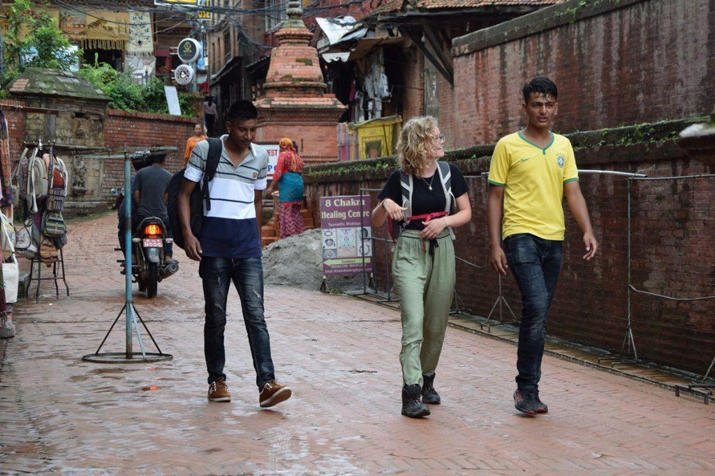 Nepal2019-Dag-20-16