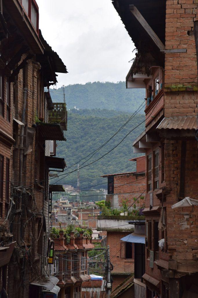 Nepal2019-Dag-20-17