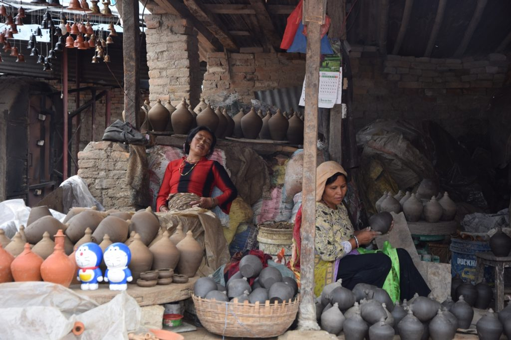 Nepal2019-Dag-20-18