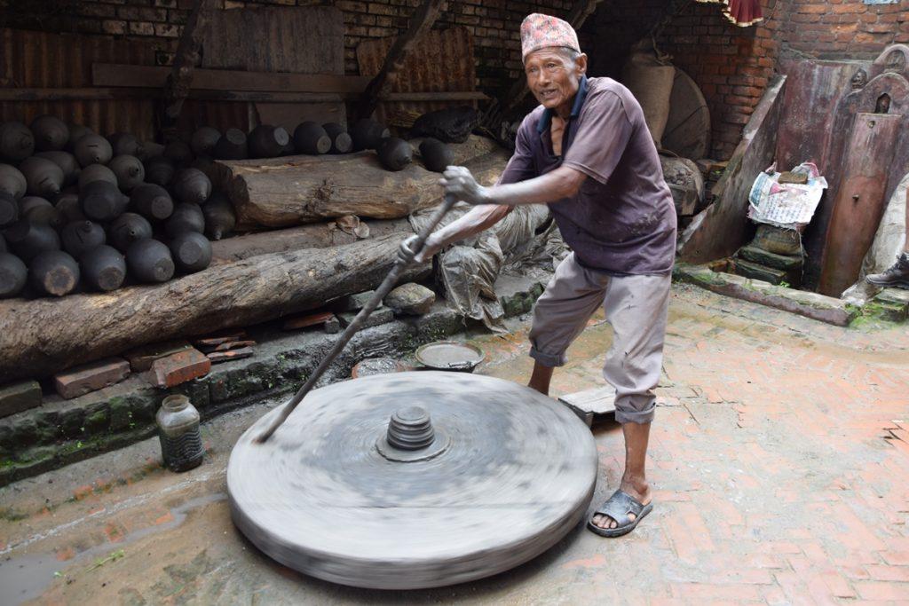 Nepal2019-Dag-20-20