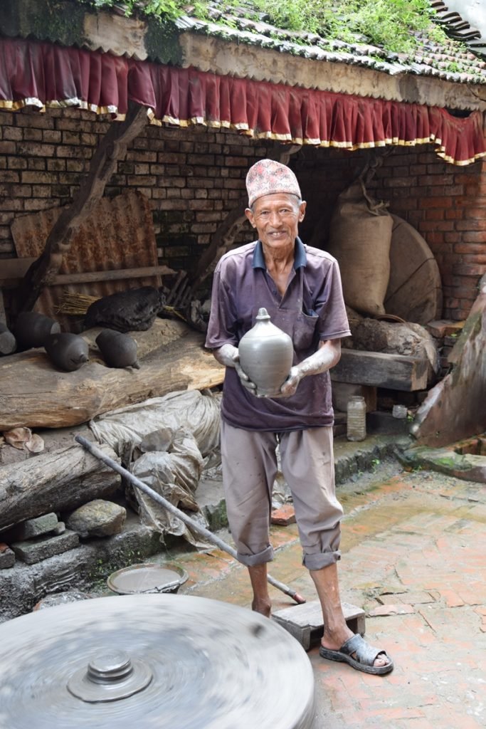 Nepal2019-Dag-20-22