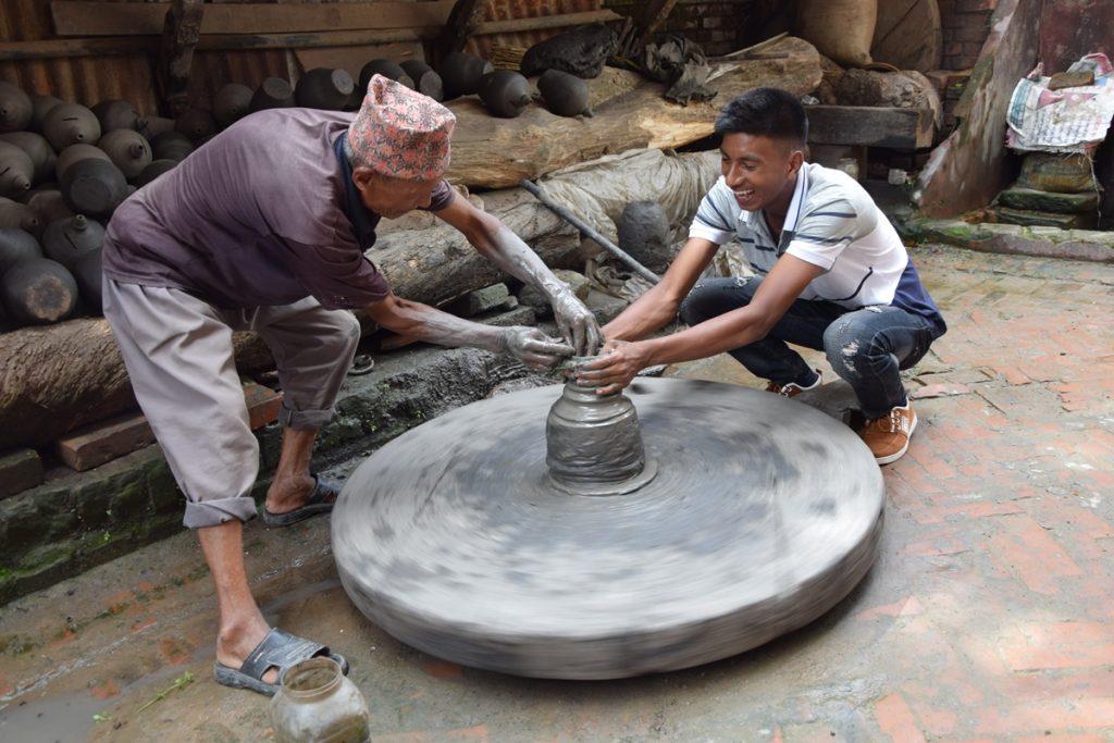 Nepal2019-Dag-20-24