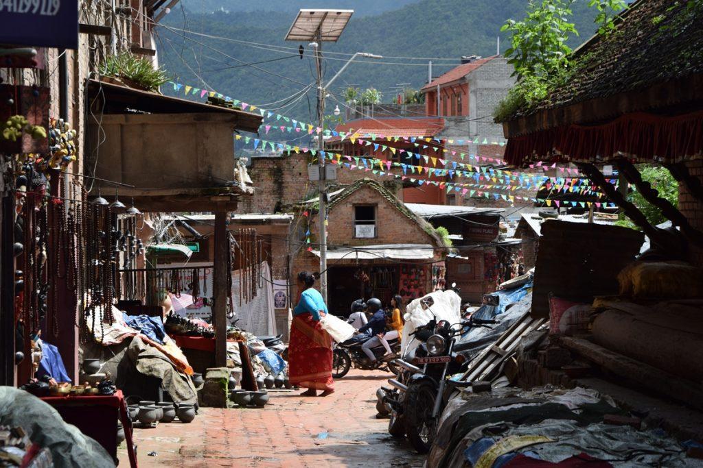 Nepal2019-Dag-20-26