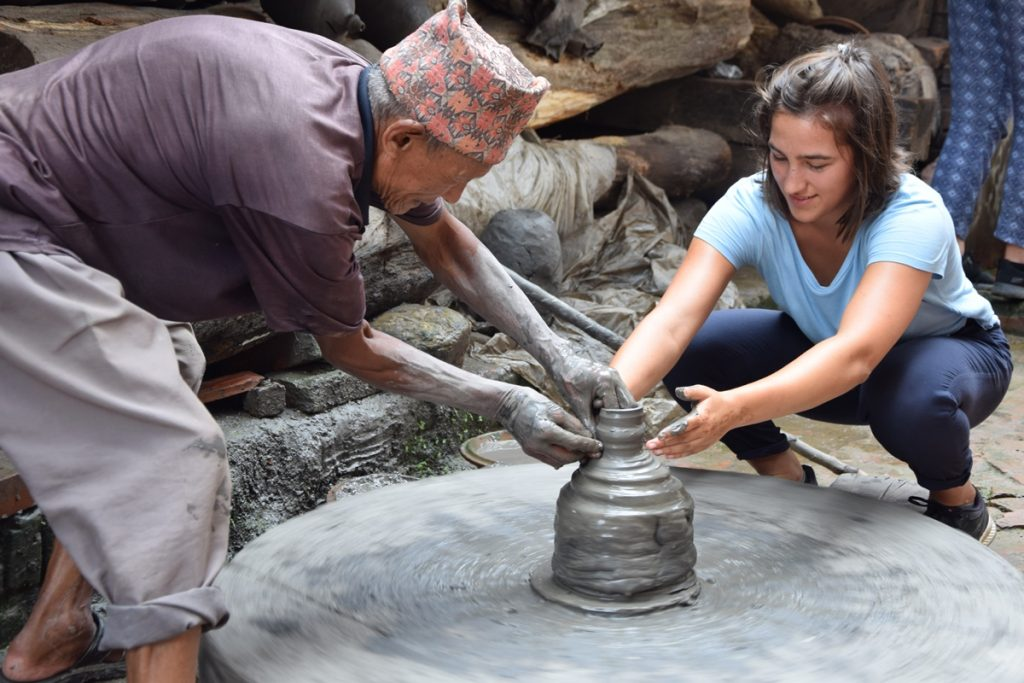 Nepal2019-Dag-20-29