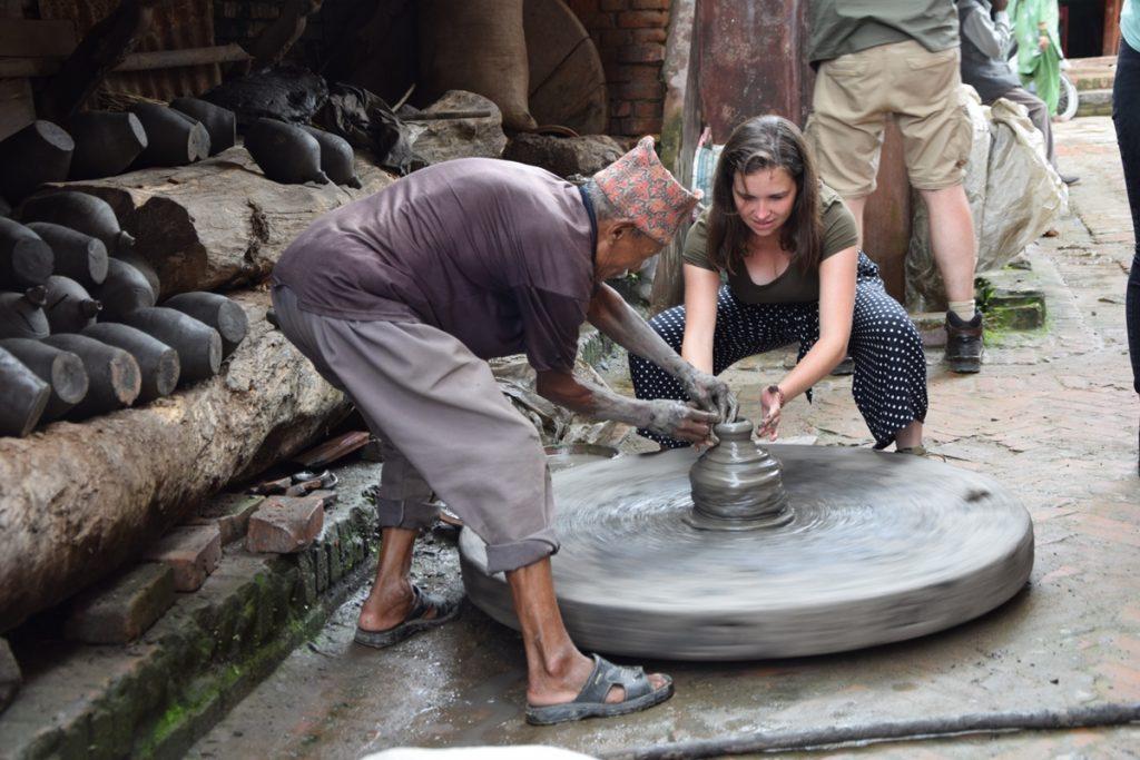 Nepal2019-Dag-20-33