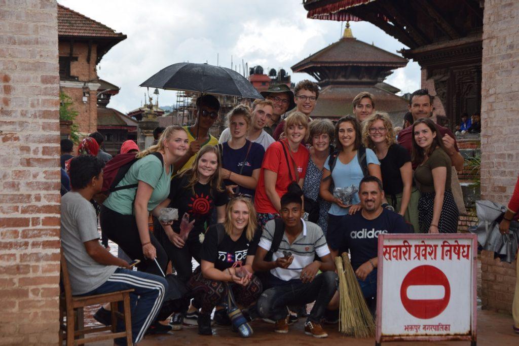 Nepal2019-Dag-20-41