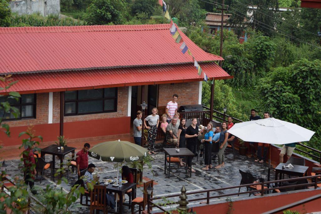 Nepal2019-Dag-21-03