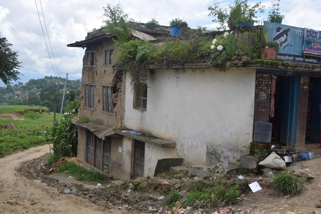 Nepal2019-Dag-21-06