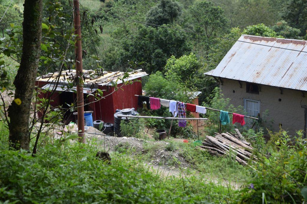 Nepal2019-Dag-21-09