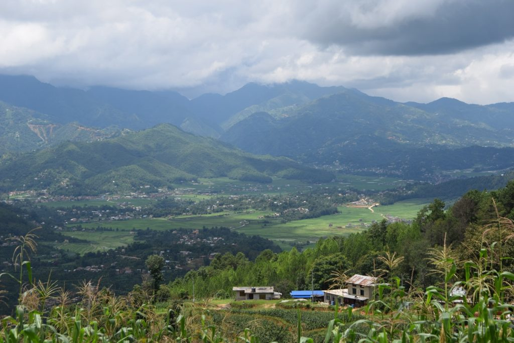 Nepal2019-Dag-21-10