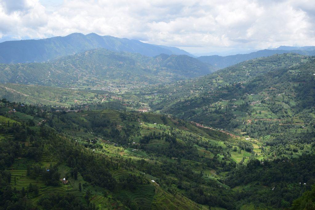 Nepal2019-Dag-21-12