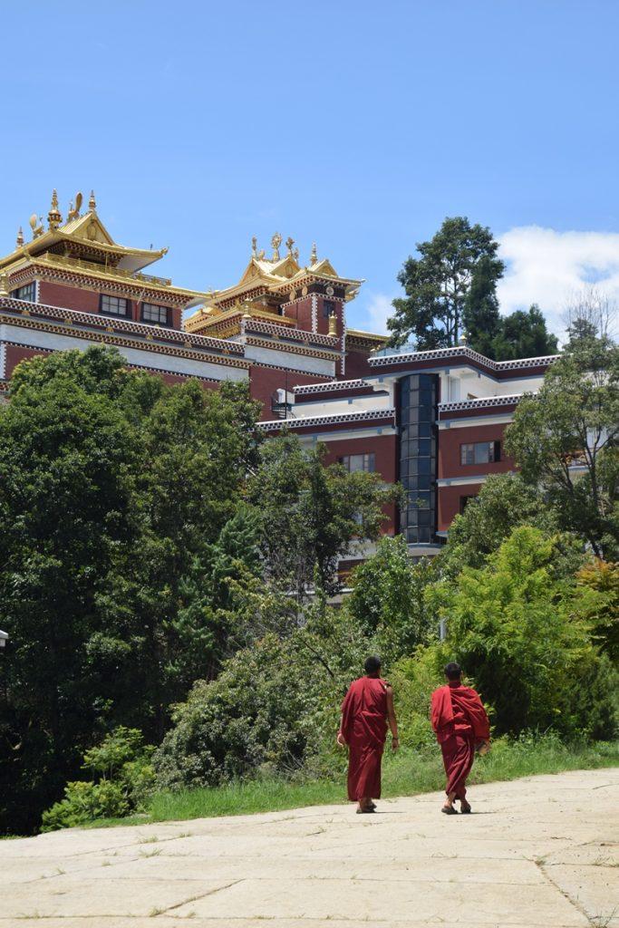 Nepal2019-Dag-21-16