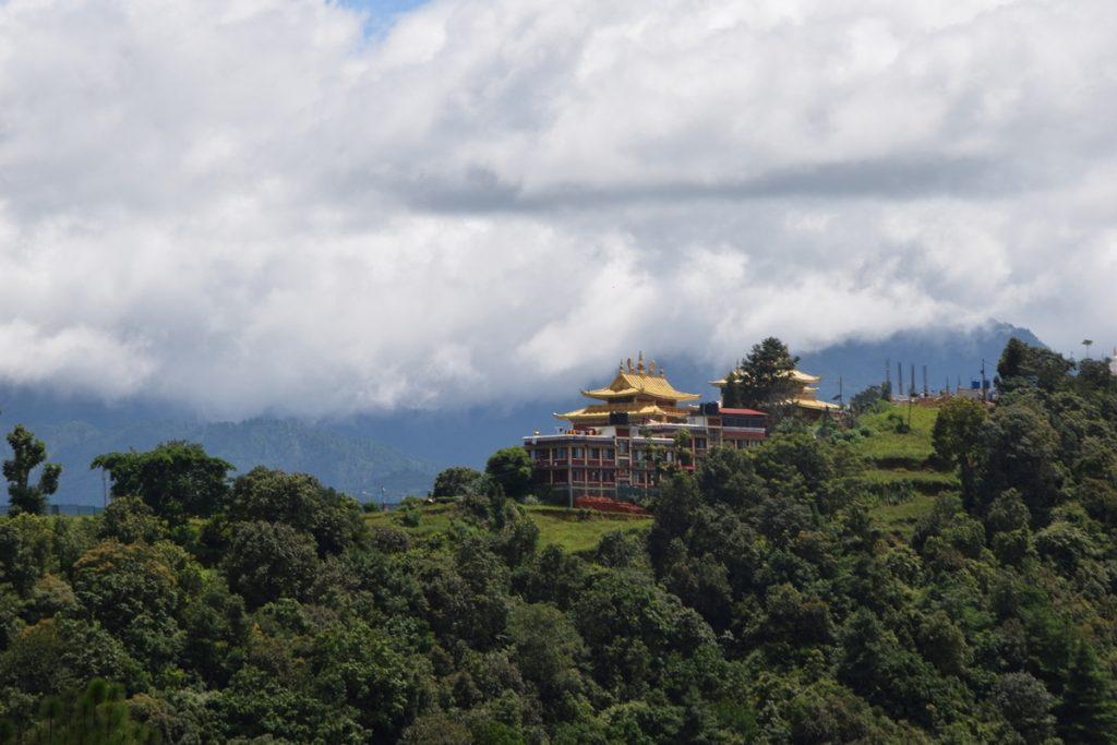 Nepal2019-Dag-21-30