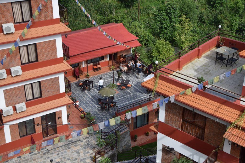 Nepal2019-Dag-22-05