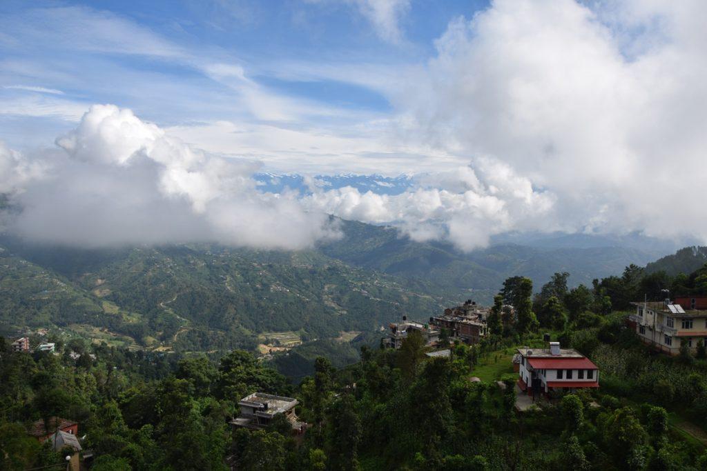 Nepal2019-Dag-22-06