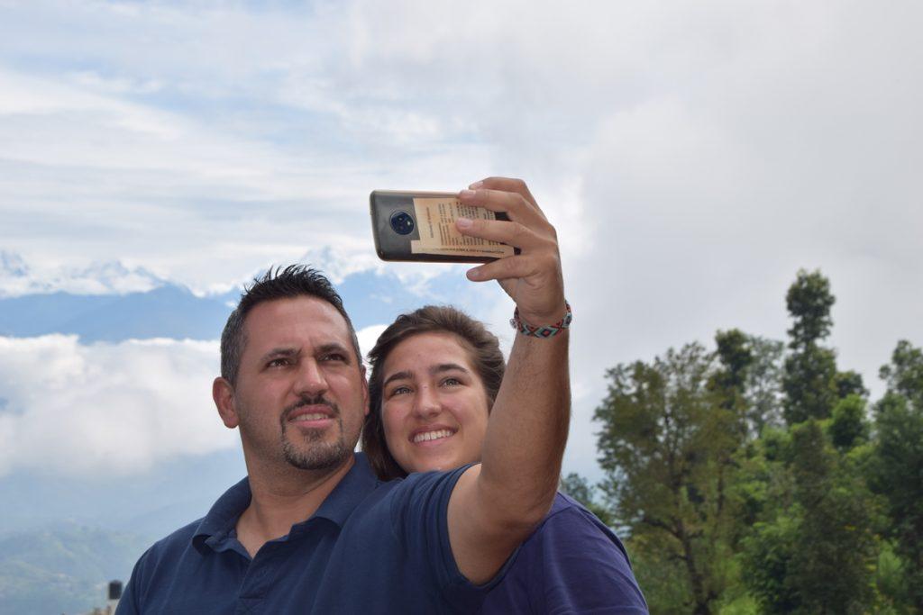 Nepal2019-Dag-22-07
