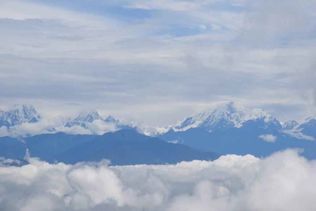 Nepal2019-Dag-22-09