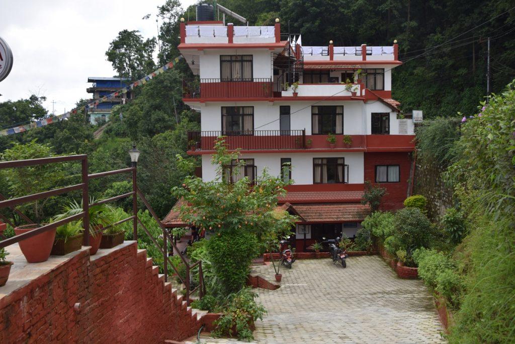 Nepal2019-Dag-22-12