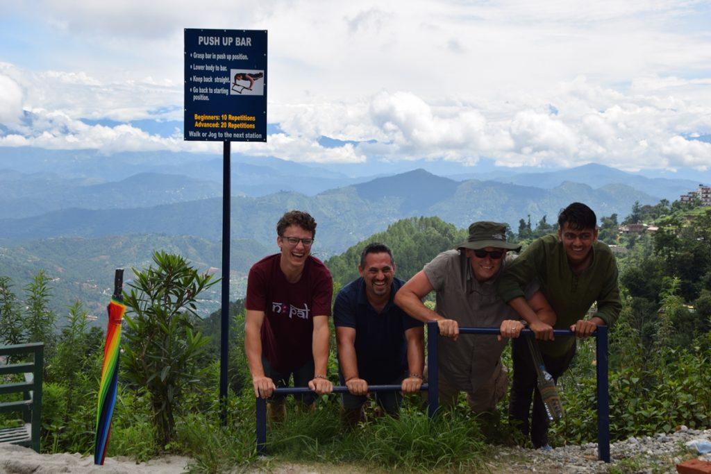 Nepal2019-Dag-22-13