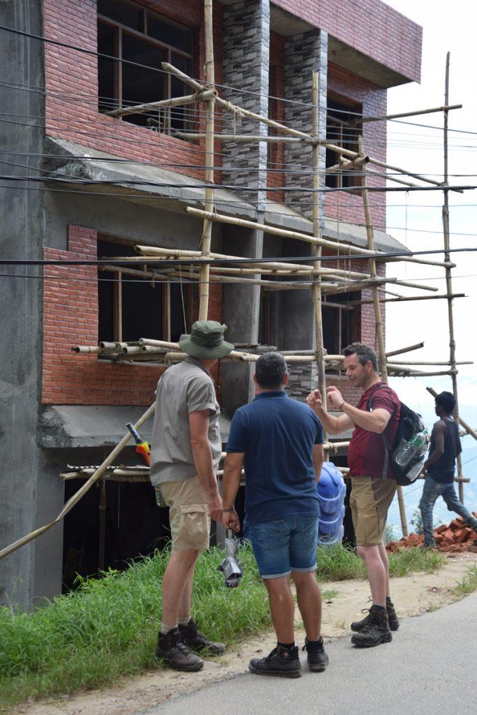 Nepal2019-Dag-22-16