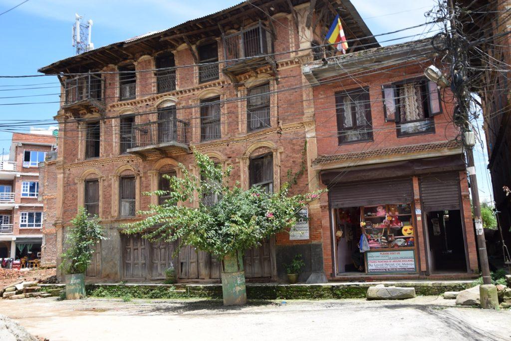 Nepal2019-Dag-22-20