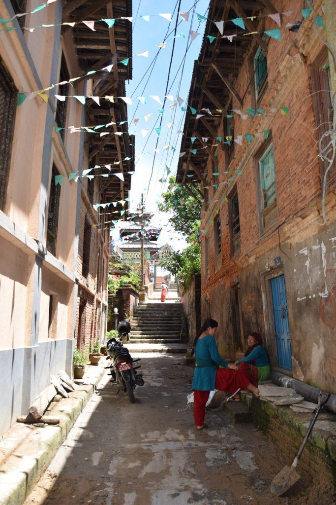 Nepal2019-Dag-22-21