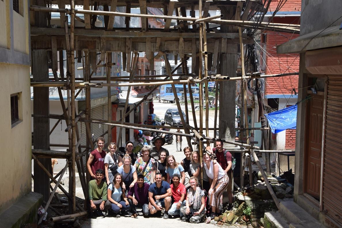 Nepal2019-Dag-22-22