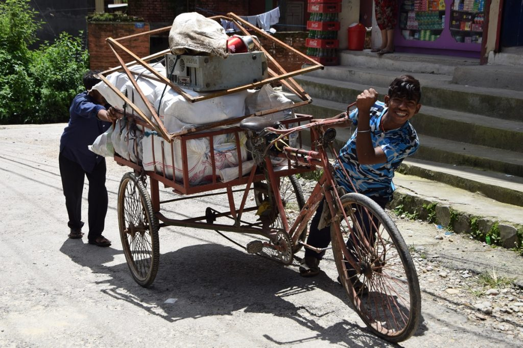 Nepal2019-Dag-22-24