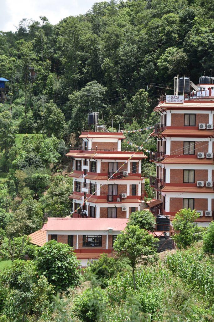 Nepal2019-Dag-22-30