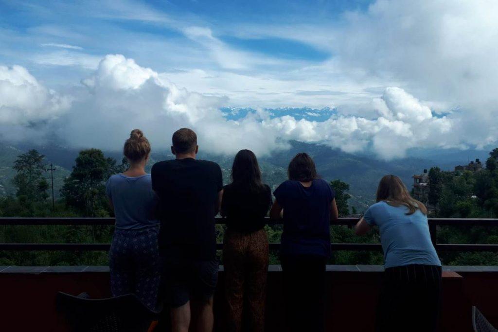 Nepal2019-Dag-22-39
