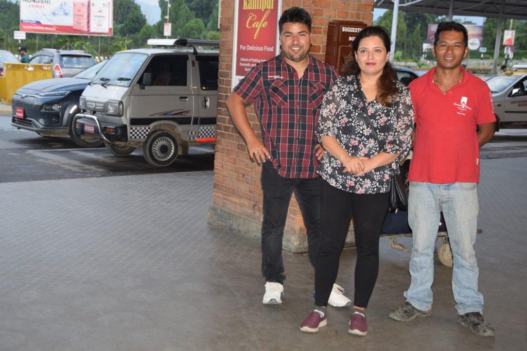 Nepal2019-Dag-23-05