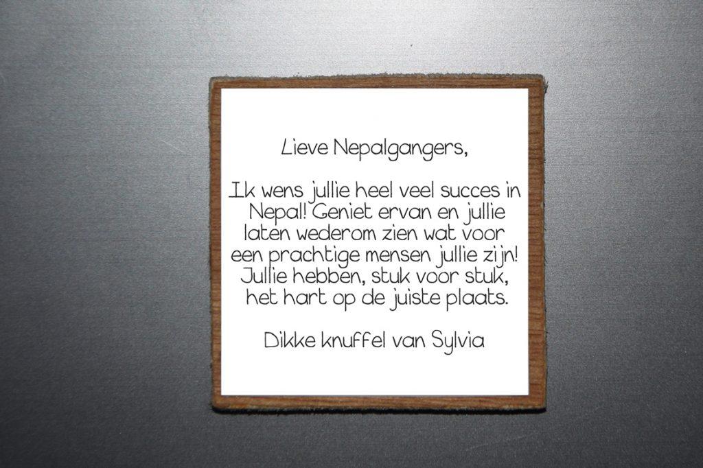 Nepal2019-Dag-23-22