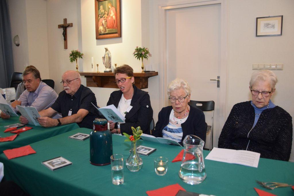 Lourdes2019-Reunie-12