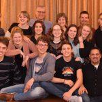Nepalreis 2020 – Eerste brainstormsessie