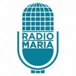 Interview met Vivian Kreutz bij Radio Maria
